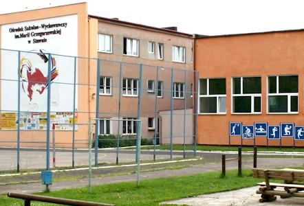 Uroczyste rozpoczęcie roku szkolnego 2021/2022