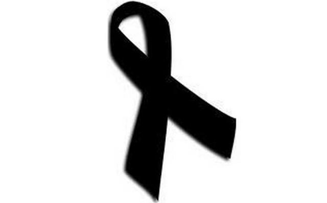 Z głębokim smutkiem i żalem zawiadamiamy o śmierciPrzemysława Mydło