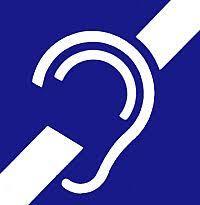 Międzynarodowy Dzień Głuchych i Języka Migowego –  27 września 2020r.