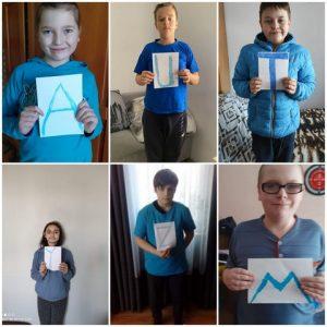 Światowy Dzień Świadomości Autyzmu – 2 kwietnia