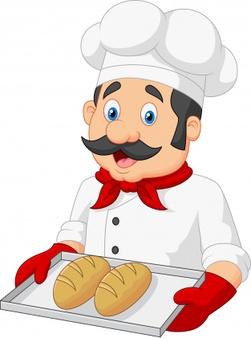 Światowy Dzień Chleba w BSI